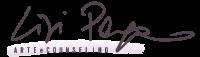 Lizi Paragano Logo